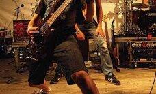 Noortebändide festivalil MuRock selgitati välja parim bänd