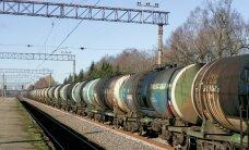 На хлебе и водке: почему Россия не может предложить миру ничего, кроме нефти