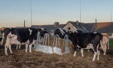 Põllumeeste Keskliit tähistab veerandsajandat tegevusaastat
