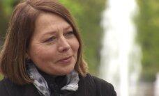 AINULT DELFIS: Lõik Vahur Kersna intervjuust Jaak Joala abikaasa Mairega: miks laulja presidendi ordenit vastu võtma ei läinud?