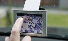 Cмарт-устройство вместо навигатора — разумная экономия. Но какую же программу выбрать?