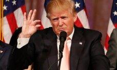 NAERA PURUKS: Norrast leiti põld, kus kasvavad massiliselt Donald Trumpi parukad!