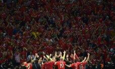 Martin Reimi EM-kommentaar: finaalturniir on andmas jalgpallile taas sügavamat sisu