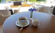 MISA организует в Таллинне эстонские языковые кафе