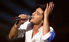 """Рудковская: в 2008-м мы заменили Билану песню, не нарушив правила """"Евровидения"""""""