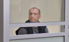 Eestit väisanud Vene eksperdid Kohveri peatsesse vabanemisse ei usu