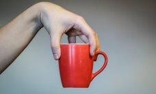 KOHVIKOOL: Kohviekspert tutvustab kohvipruulimise kolme unikaalset tehnikat ehk kordame üle, mis on Aeropress, Chemex ja HarioV60