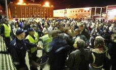 Докладная правительству: Эстония теряет Ида-Вирумаа