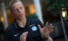 EM-finaalturniiri ajal saab lugeda tuntud Eesti jalgpalliinimeste kommentaare