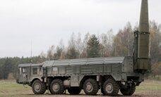 """Польша: """"Искандеры"""" в Калининградской области — неадекватный ответ России"""