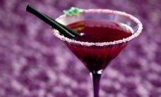 Inglismaal tuli vedelat lämmastikku sisaldanud jooki joonud tüdrukul magu eemaldada