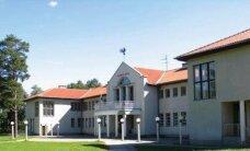 Uueks õppeaastaks on Saue valla lastele määratud kolm elukohajärgset kooli