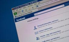 Inspektsioon selgitab: miks kogub Facebook telefonikõnede andmeid ja kuidas seda peatada?