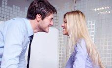 Naisteka horoskoop: eelmise nädala armastus- ja õnnetunne asendub tülitsemise ja vihaga