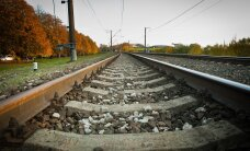 Страны Балтии договорились о модели закупок для реализации проекта Rail Baltica
