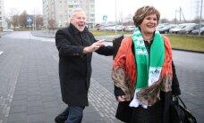 Keskerakondlasest bussiärimees Arvo Sarapuu: minister, kes tasuta bussisõidu ära teeb, jääb rahva südamesse igavesti