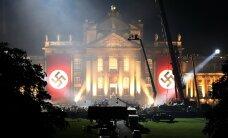 """Michael Bay uus """"Transformerite"""" film sattus Winston Churchilli ja Hitleri pärast suurde skandaali"""