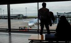 Белоруссия совместно с РФ будет следить, чтобы иностранцы не нарушали режим безвизового въезда