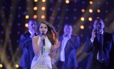 PUNKTITABEL: Tõde teada! Vaata, kuidas andis rahvas Eesti Laulu lugudele hääli!