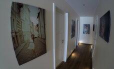 OMA PESA: Siseuksed, aknalauad, vannituba ja hea idee seintele