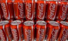 Hea teada: miks on Coca-Cola punane ja Google vikerkaarevärviline?