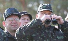 Турчинов заявил о неготовности Запада помогать Киеву в случае вторжения России