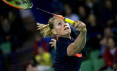 Kati Tolmoff alistas endise maailma esikümne mängija!