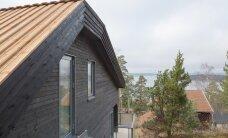 Eesti puitmaja on võõrsil popim kui kodus