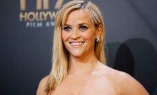 TOP 10: Galojan pole ainukene! Ka staarid Reese Witherspoonist George Clooneyni on vanglaleiba maitsnud