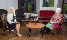 """""""Aastalõpp Kärt Anveltiga"""": aasta säravad isiksused avavad end Delfi TV portreesaates alates esmaspäevast"""