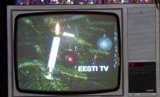 Vaata, mida head toob jõululaupäeval ekraanile ETV