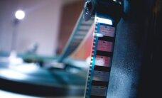 Filmihunt, kiirusta! Täna algas PÖFFi piletite eelmüük