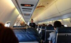 Uue lennufirma päästeoperatsioon ehk kuidas tuua koju kaks lennukitäit inimesi