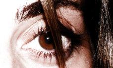 12 märki, et sul võib olla bipolaarne meeleoluhäire