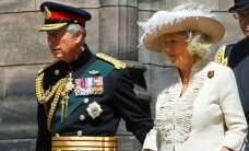 TOP 3: Need Briti kuningakoja skandaalid raputasid maailma