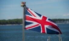 Издание: Великобритания отказалась размещать в Эстонии ракеты средней дальности