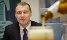 Õlletootja lajatab: käimas on vastutustundetu eksperiment Eesti majandusega. Kaovad tuhanded töökohad