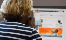 Swedbank loobus klientide poolt kirutud uuendusest
