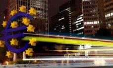 Главный экономист Deutsche Bank: европейским банкам нужна помощь