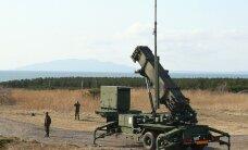 ГЛАВНОЕ ЗА ДЕНЬ: Серия ДТП, пресс-конференция Савченко, Эстония призывает НАТО разместить ракеты
