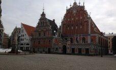 Латвия стремительно теряет инвестиции