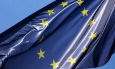 Познавательная еврология: основные события ЕС в 2017 году и почему это для нас важно