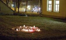 Прокуратура о драке со смертельным исходом в Тарту: это была самооборона, а не убийство