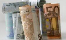Eestis on kõrgeim tulumaksuvaba miinimum, kuid vähem maksusoodustusi kui Lätis või Leedus