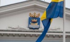 Ученые обвинили Россию в попытках повлиять на общественное мнение и принятие решений в Швеции