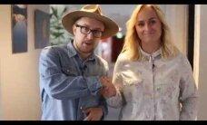 Vaata osalejate videoid: Neljapäeval pärjatakse Swedbanki Eesti parimad YouTuberid