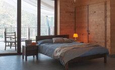 FOTOD: Kodu privaatseim ruum — nopi viimistlus- ja sisustusideid magamistuppa!