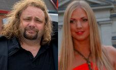 Kas salasuhe kauni kolleegiga saigi saatuslikuks ja muusikaärimees Danel Pandre lahutas abielu?