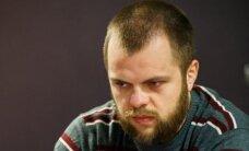 Selgusid pokkeri Eesti meistrivõistluste põhiturniiri finalistid