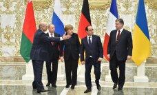 Санкции против возвращения в прошлое